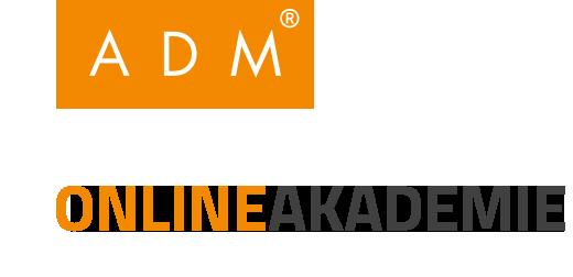 ADM Online